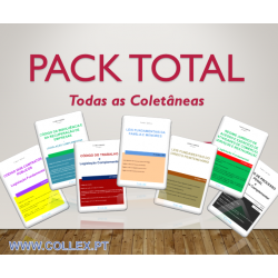 Pack TOTAL