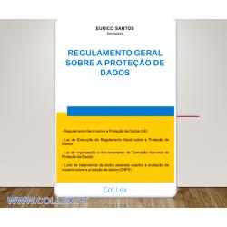 Regulamento Geral sobre a Proteção de Dados