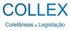CoLLex - Coletâneas & Legislação
