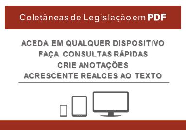 Legislação em PDF