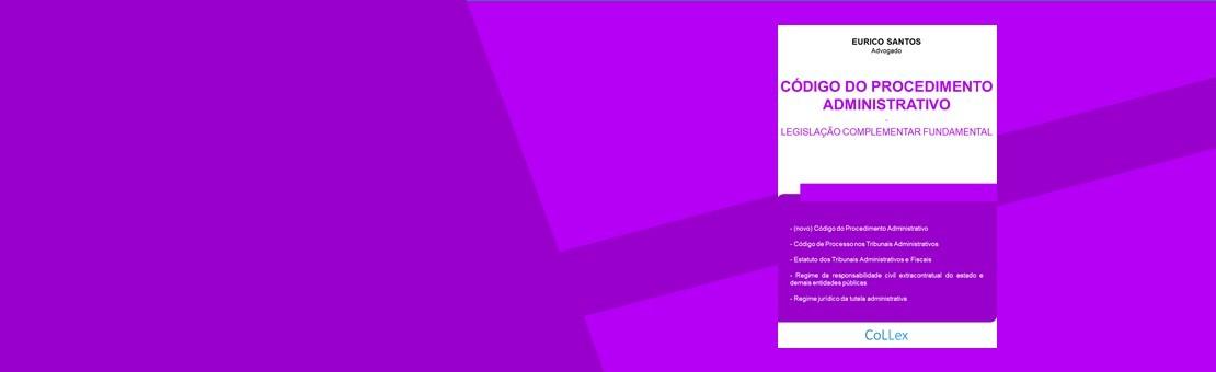 CPA - 30.ª Edição