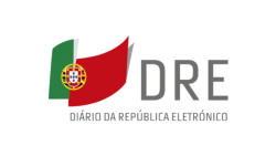 Declaração de Retificação n.º 12-A/2021, de 22 de abril